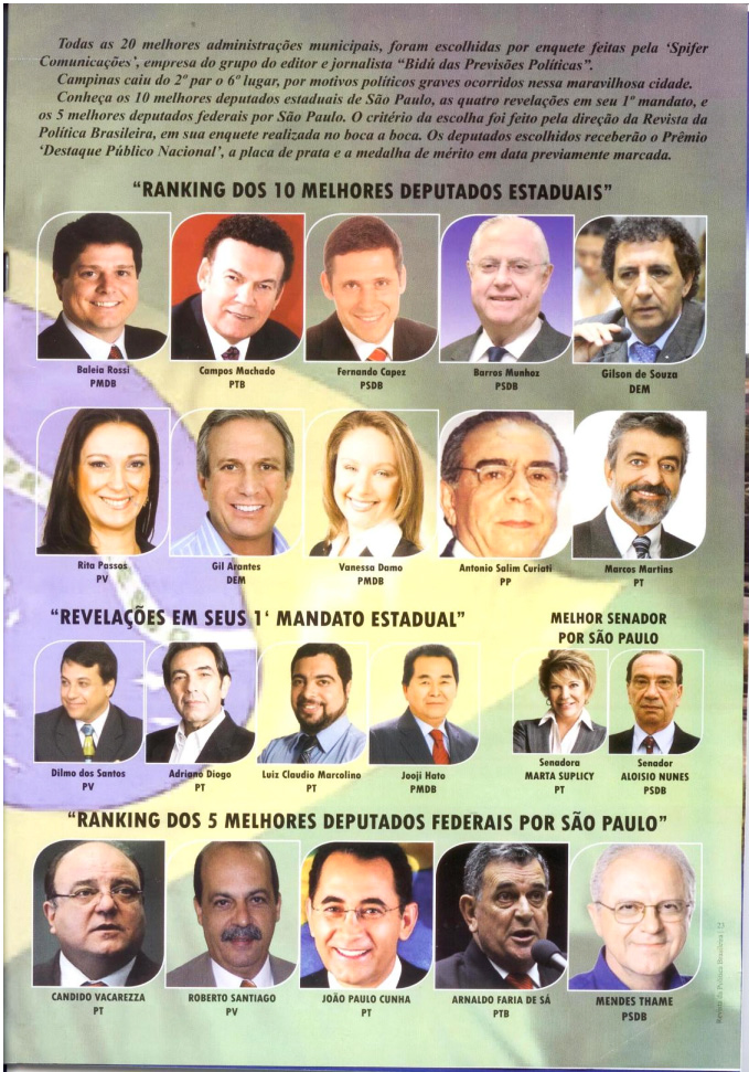 20_melhores_prefeitos2_1_de_1