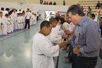 2_Graduacao_Anual_de_Judo