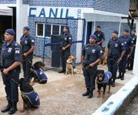 30-10_entrega_Canil_da_Guarda_Municipal_02