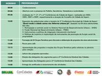 5_Conferencia_Municipal