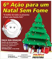 6Natal_Sem_Fome