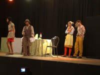 6_mostra_de_Teatro_PMI_01