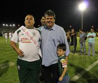 Abertura_Divissa_Futebol