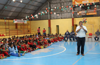 Abertura_Futsal_Itapevi