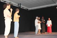 Abertura_Mostra_Teatro