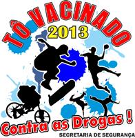 Acao_Comadi_Prevencao