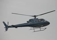 Aeronave1