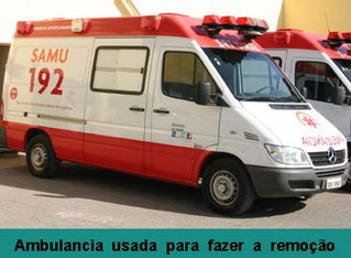 AmbulamciaSamu-7935291
