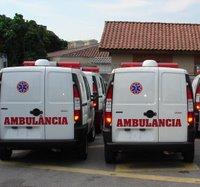 Ambulancia-7376851