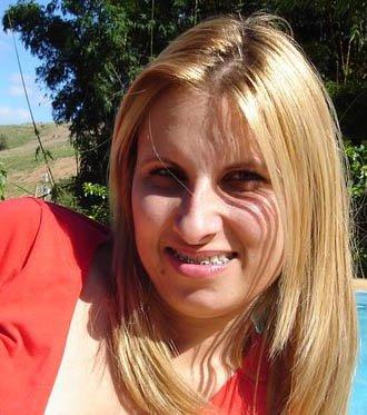Andrea-710041