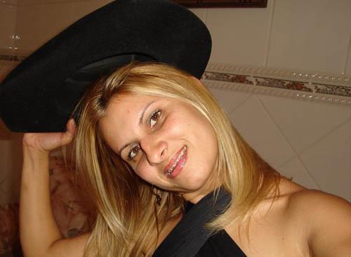 Andrea-741687