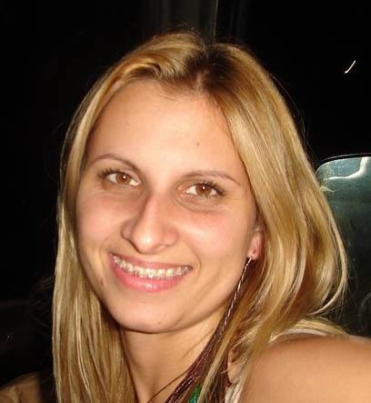 Andrea-744533