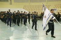 Aniversario_Guarda_2012