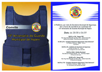 Aniversario_Guarda_Municipal