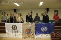 Aniversario_Rotary