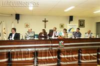 Aniversario_Rotary_2011