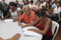 Assinatura_Contrato_Conexao_Jovem