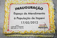 Atendimento_Publico