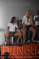 Baile_Branco_Love