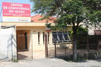Balanco_Passe_Interestadual