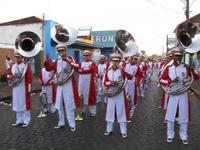 Banda_Marcial