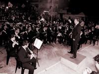 Banda_Sinfonica
