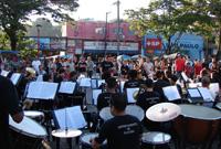 Banda_Sinfonica_Praca