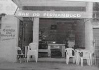Bar_Pernambuco