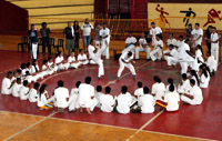 Batizado_Capoeira_