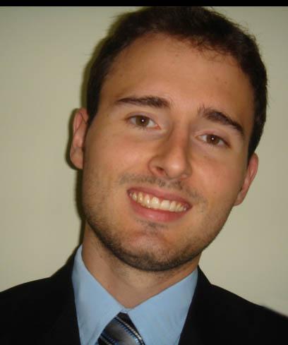 Bruno_Peron_Loureiro