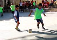 CIESI-Futsal_-_CEMEBVereador_Ubiratan_Jos_Chaluppe1