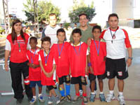 CIESI-de-Futsal-CEME_Vereador_Ubiratan_Jos_Chaluppe2