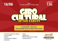 CONVITE__GIRO_CULTURAL
