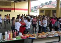 Cafe_Manha_Grupo_Caminhada