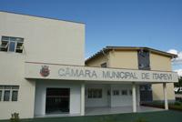 Camara_Itapevi