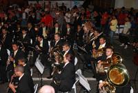 Campeonato_Banda_Sinfonica
