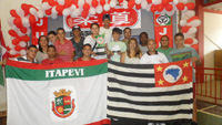 Campeonato_Brasileiro_Judo