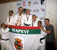 Campeonato_EstadualJudo