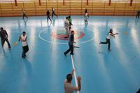 Campeonato_Frisbee