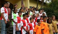 Campeonato_Handebol