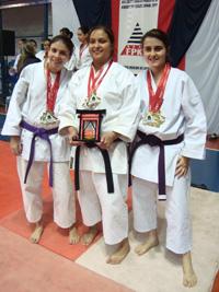 Campeonato_Karate