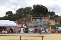 Campeonato_Skate1
