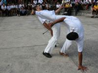 Capoeira_e_Dana_Afro