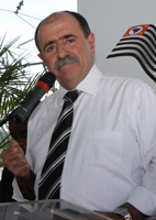 Caramez2011