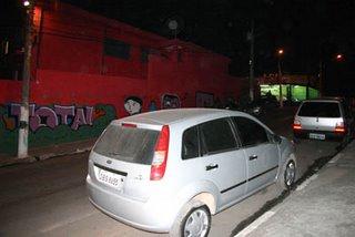 Carro1-7621771