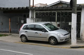 Carro2-7414051