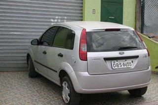 Carro2-7503731