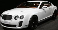 Carro_Bentley2010