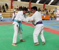 Cassifica_Judo_Jogos_Regionais
