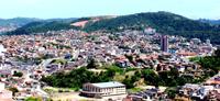 Cidade_Itapevi